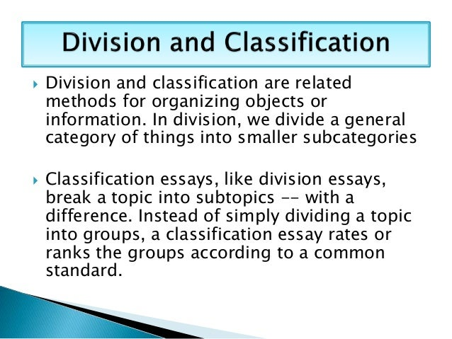 Barack Obama Essay Paper  Constituent Parts  Sample Essays High School also English Essay Outline Format Pattern Of D Evelopment Essay About Business