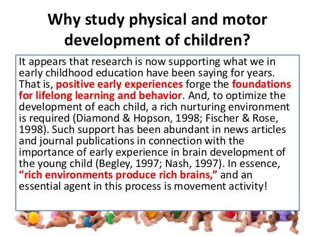 Department of Child & Adolescent Psychiatry