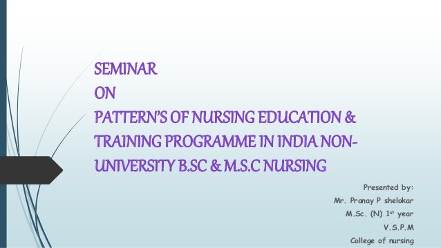 dissertation nurse education Nursing dissertation topics can be found in your study book what is a dissertation a dissertation, or thesis, is a well-documented essay on a topic of your choosing to research and contains precise knowledge in that specific area of research.