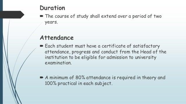 failed dissertation nursing