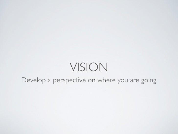 Patterns Of Startup Success Slide 2