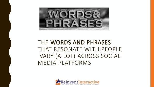 Ways To Write Words 8 ways to write viral headlines