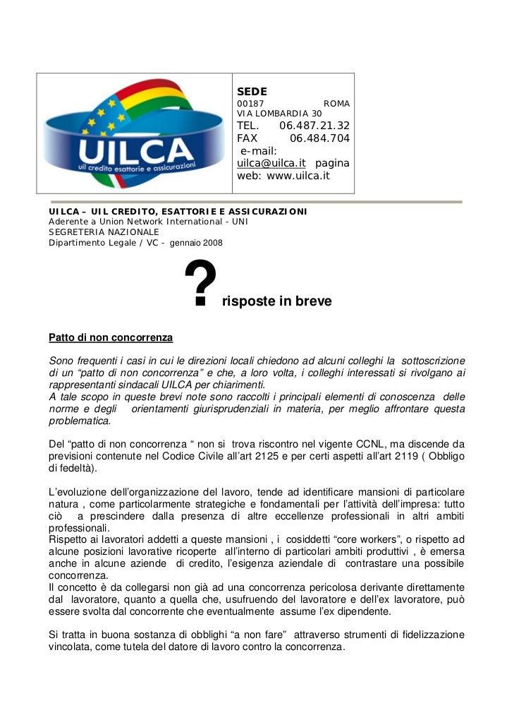 SEDE                                          00187            ROMA                                          VIA LOMBARDIA...