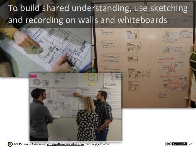 Jeff  Pa'on  &  Associates,  jeff@jpa'onassociates.com,  twi'er@jeffpa'on To  build  shared  understanding, ...