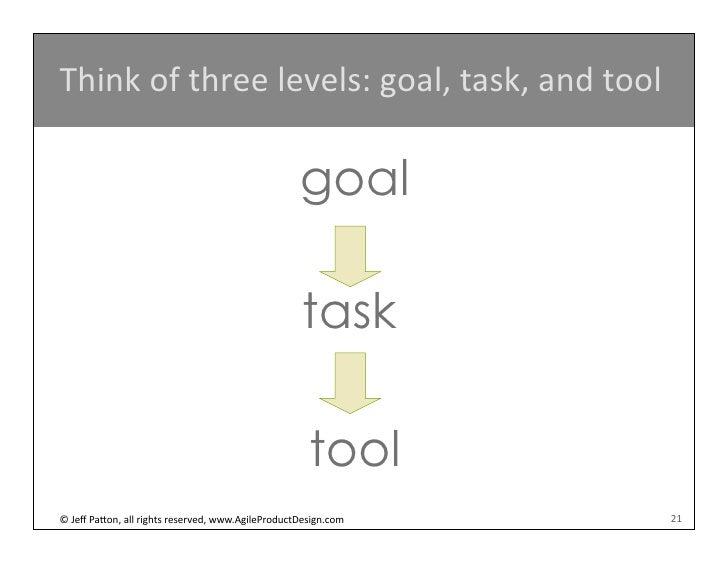 "<0.*="")>""10-$$"",$3$,2?""/)',+""1'2=+""'*4""1)),                                                    goal                       ..."