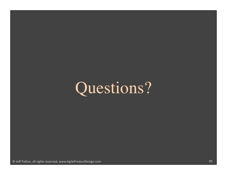 "Questions?    !""#$%""&'()*+""',,""-./012""-$2$-3$4+""55567/.,$&-)4891:$2./*69);   <="