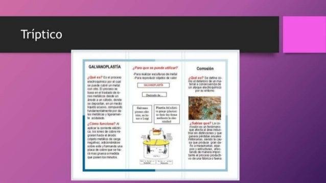 Bibliografia Bibliografía • http://es.wikipedia.org/wiki/Corrosi%C3%B3n • http://www.preguntaleasherwin.cl/2012/%C2%BFque ...