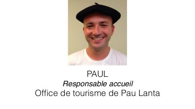 Pau lanta - #ET9