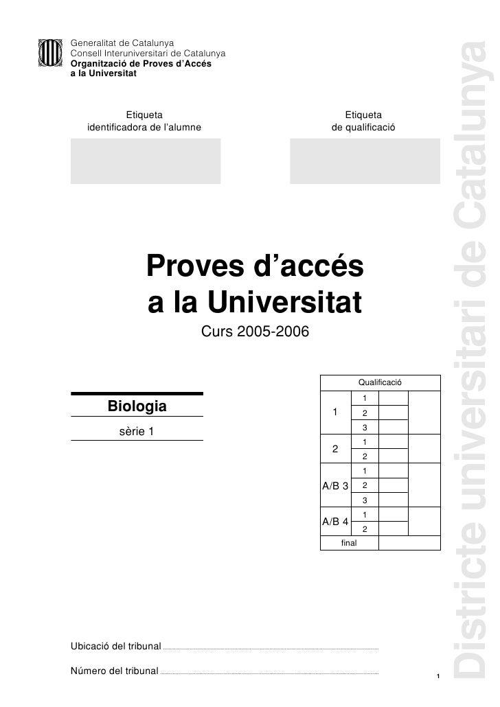 Generalitat de Catalunya                                                                                                  ...