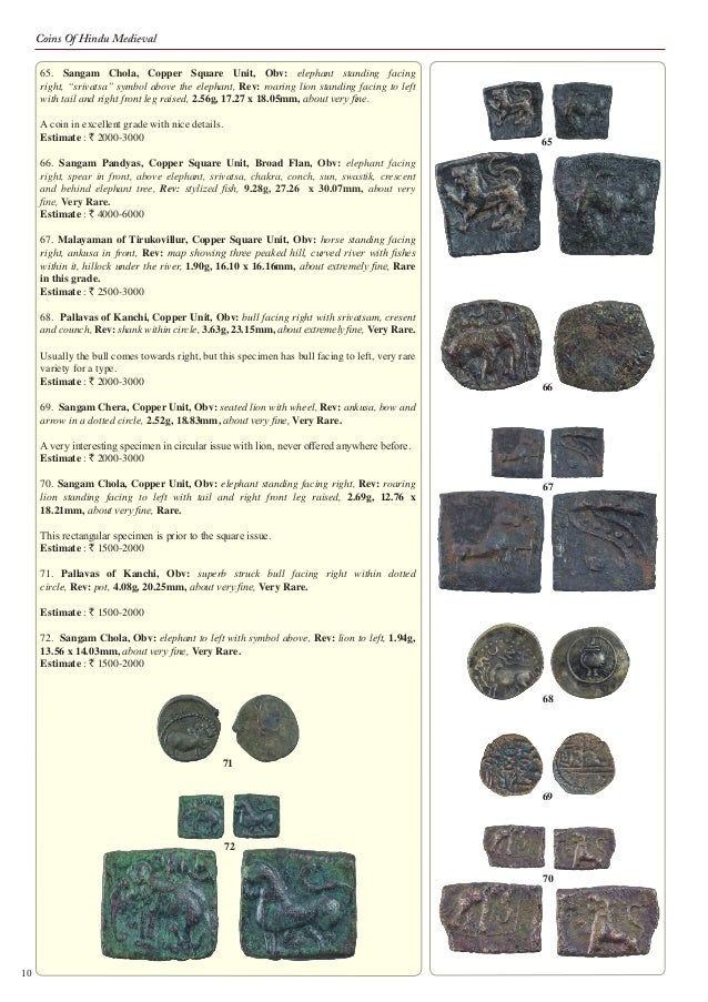 Marudhararts Coins Auction19 Bank Note Of India Old Coins Auction