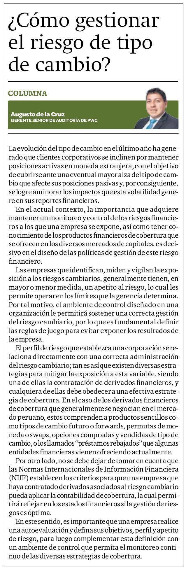 23jueves 18 de febrero del 2016 Gestión Este año Caja Trujillo se enfocará en adquirir microfinancieras y comprar carteras...