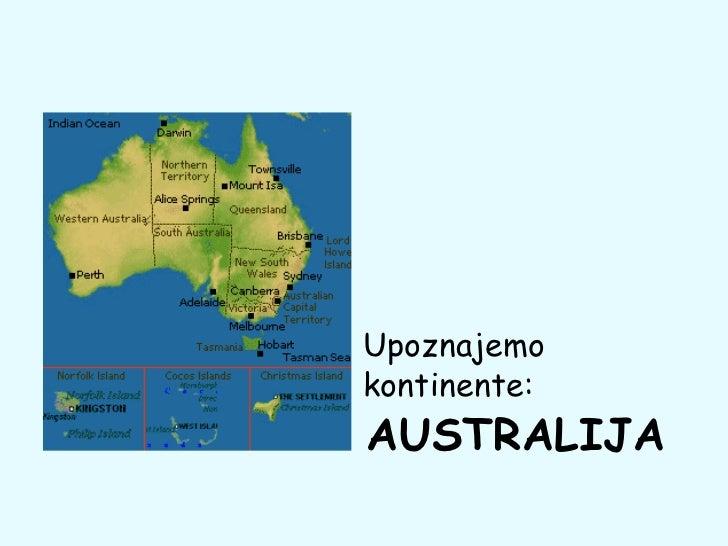 kršćanski dating australija najbolje upoznavanje web stranica san francisco