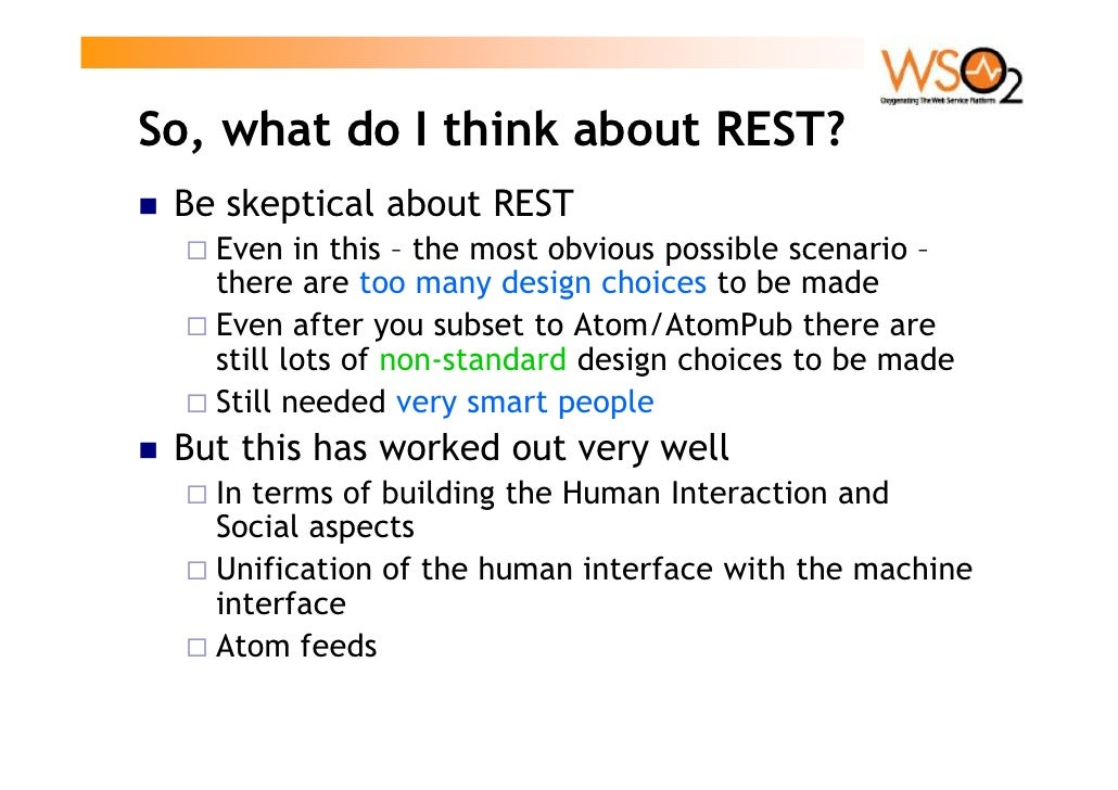 Human design  By defining the structure and permissions this  registry is designed to operate at any scale    Local on you...