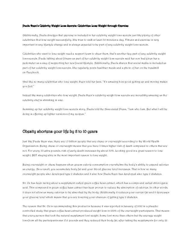 Kenda Wilkinson Weight Loss Tips: Lost 55 ... - Celebrity News