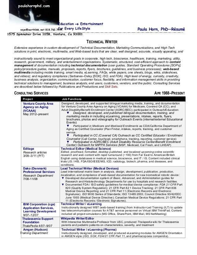 Cover letter flexibility image 8