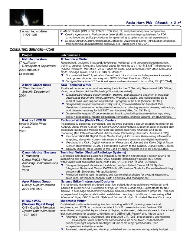 resume writing services boston ma 28 images advanced