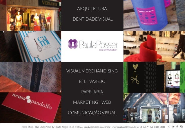 ARQUITETURA IDENTIDADE VISUAL VISUAL MERCHANDISING BTL | VAREJO PAPELARIA MARKETING | WEB COMUNICAÇÃO VISUAL home office |...