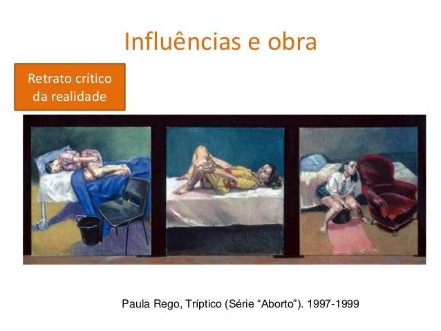 """Paula Rego, """"As Lições de Betrothal"""" (Série Hogarth). 1999 Influências e obra As cenas retratam cenas de uma história, com..."""