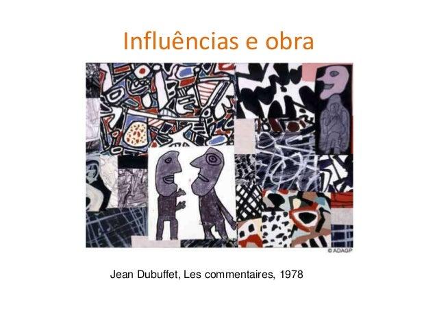 Paula Rego, Guerra, 2003 Surrealismo Influências e obra