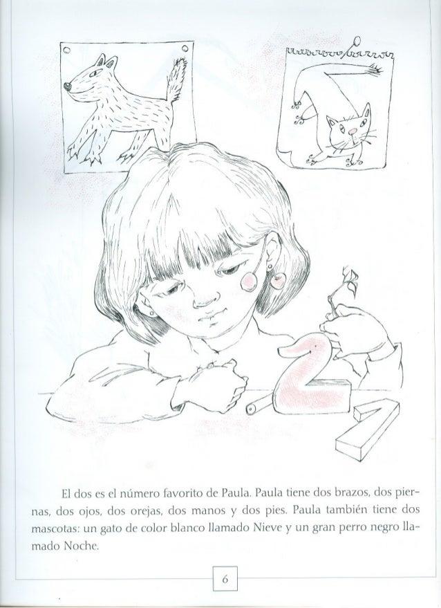 Paula tiene dos mamás