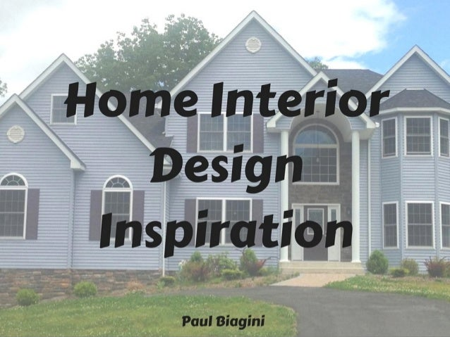 Paul Biagini Washingtonville: Home Interior Design Inspiration