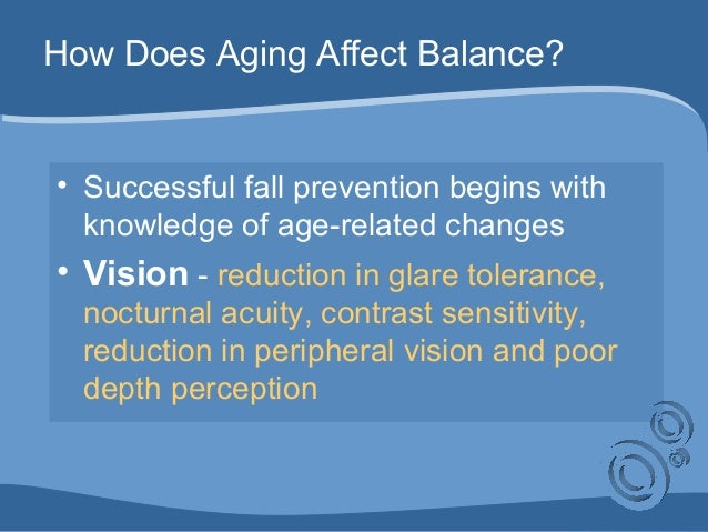 assessment of the geriatric patient with The geriatric assessment is a multidimensional, multidisciplinary assessment designed to evaluate an older person's functional ability, physical health, cognition and mental health, and .