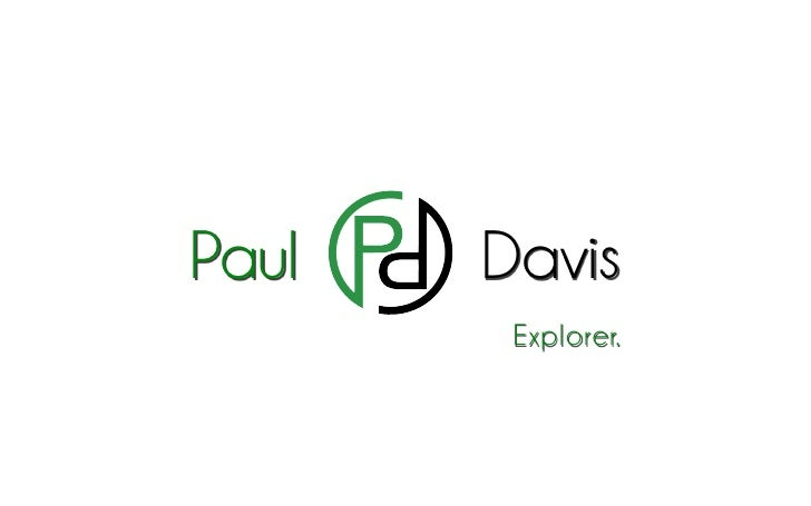 Paul   Davis        Explorer.