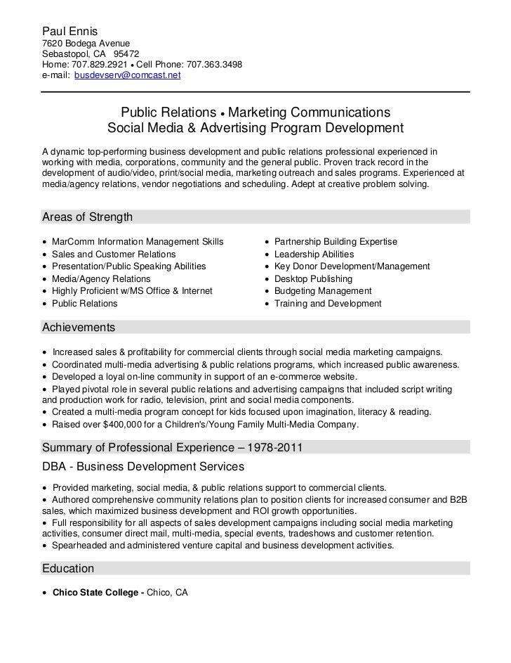 venture capital resume sle resume ideas