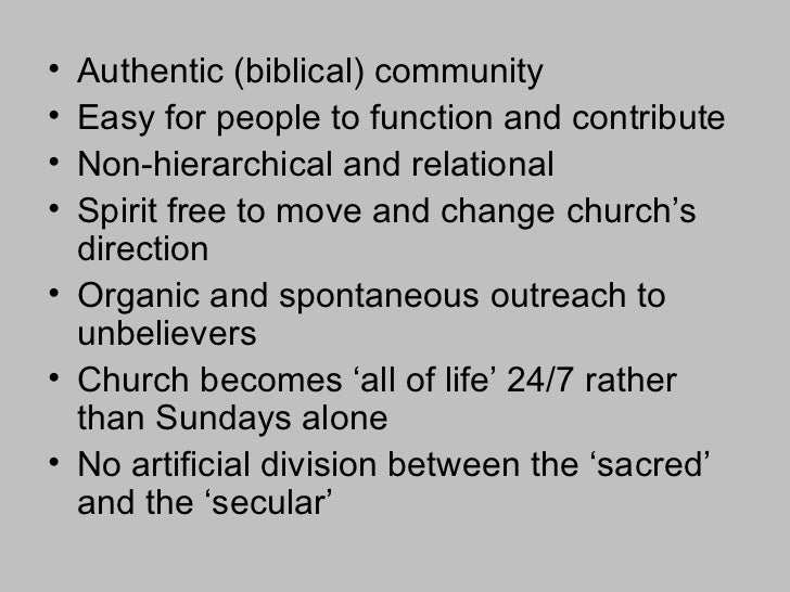 the rules and principles of the evangelism Primitive baptist doctrine and practice  evangelism because primitive baptists do not believe in using missionary societies to propagate the gospel, .