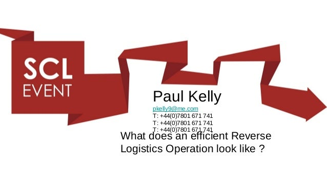Paul Kelly      pkelly9@me.com      T: +44(0)7801 671 741      T: +44(0)7801 671 741      T: +44(0)7801 671 741What does a...
