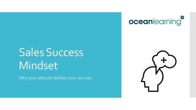 Paul Kenny (Founder, OceanLearning) - Building Resilience Slide 2