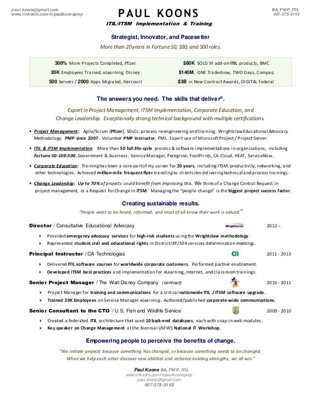https://image.slidesharecdn.com/paulkoons2pgresume20141024-141027183800-conversion-gate02/95/paul-koons-2-pg-itil-resume-20141027-1-638.jpg?cb\u003d1414435168