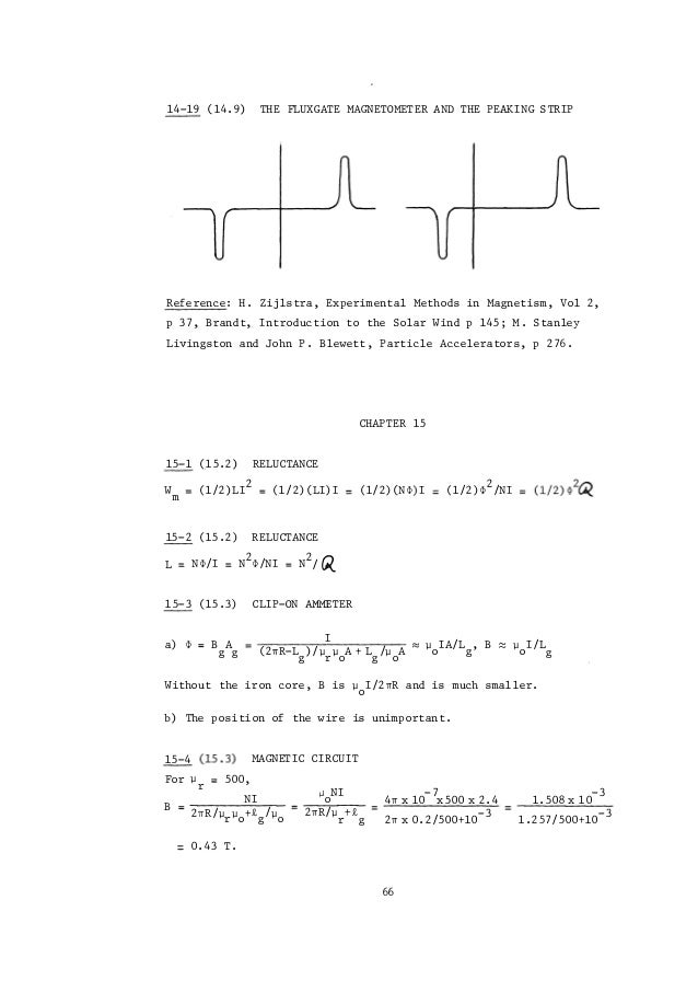 Paul Lorrain Solutions Manual For Electromagnetibookosorg