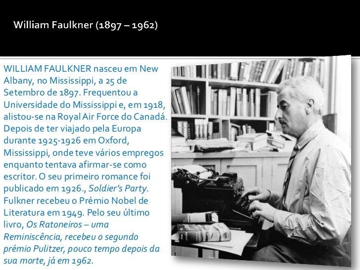 Last PP - Paulo Slide 3