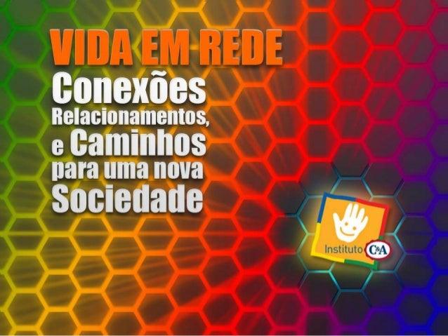 Apresentação Paulo Castro -  Seminário SGB