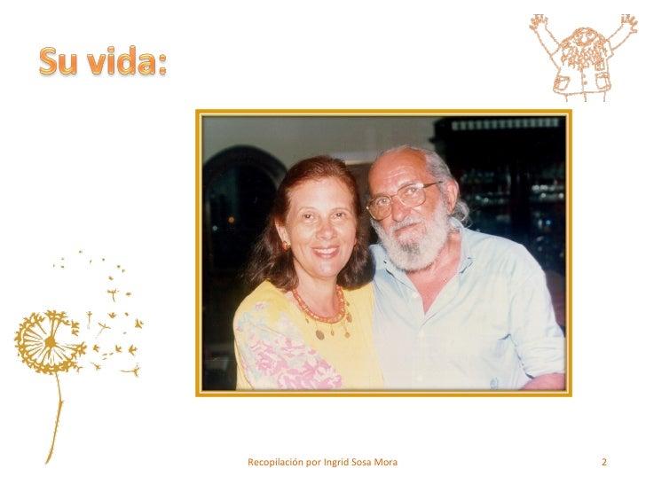 Paulo Freire Slide 2