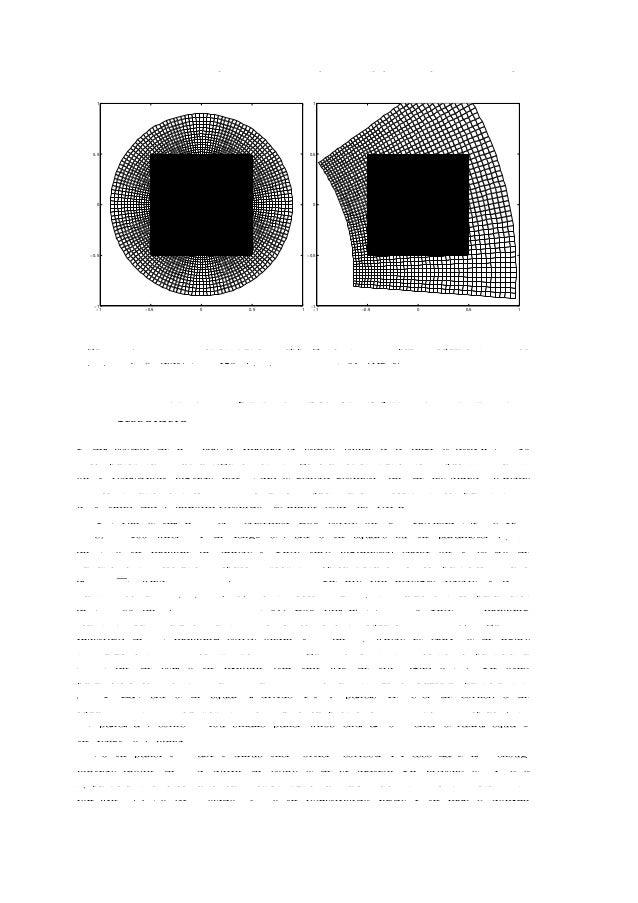 Elizaveta pachepsky 2001 phd thesis