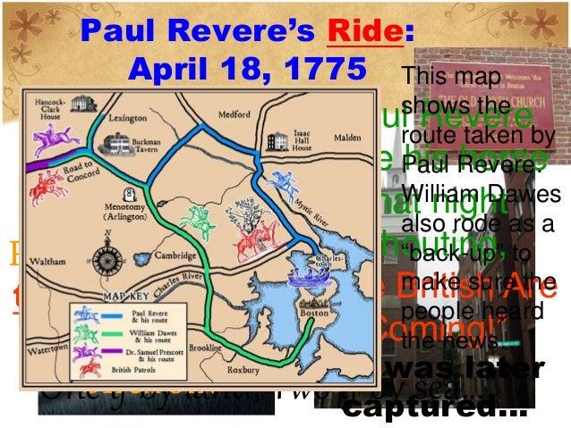 Essay About Healthy Lifestyle Essay On Paul Revere Ride Essay My Dad also My Hobby Essay Essay On Paul Revere Ride Custom Paper Academic Service Mwpapermaup  Statutory Interpretation Essay