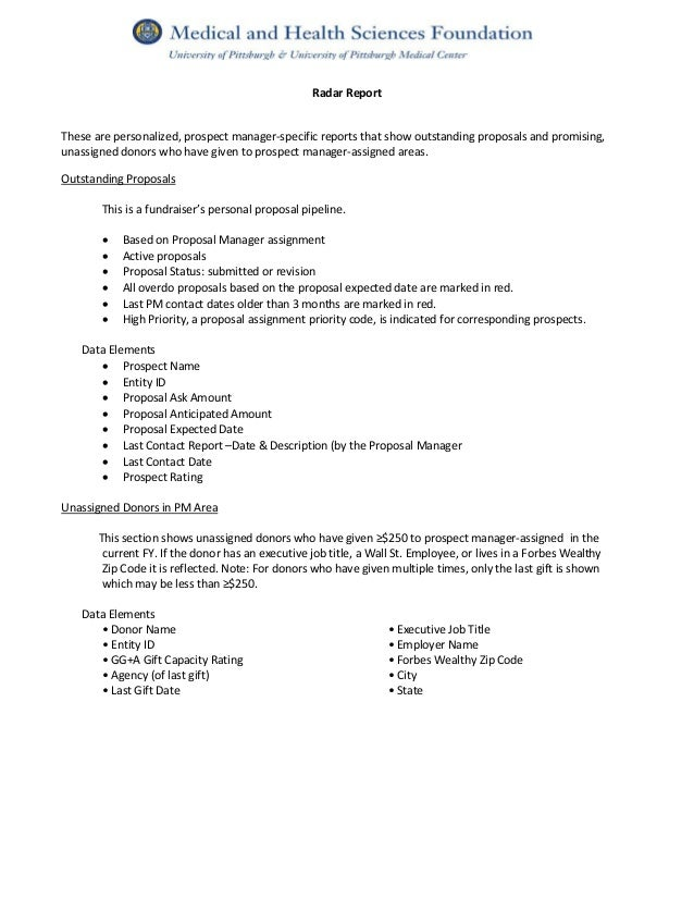 beyond the five paragraph essay campbell