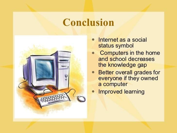ariana paulson internet education