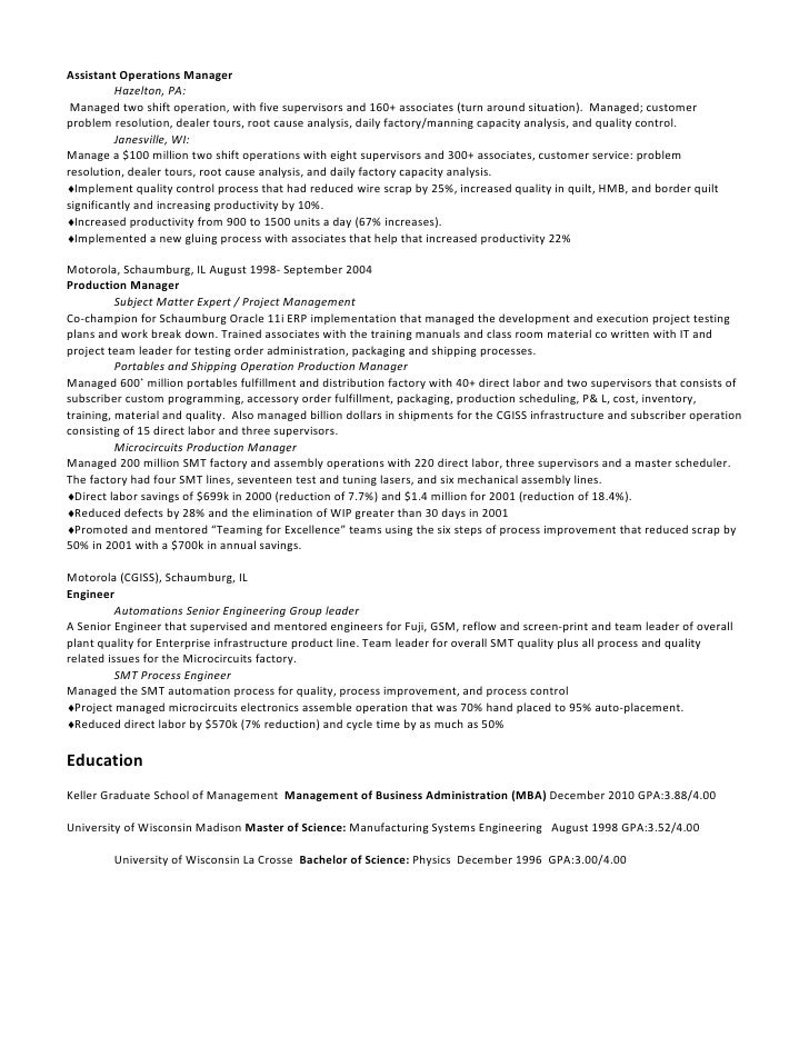 paul valentine resume