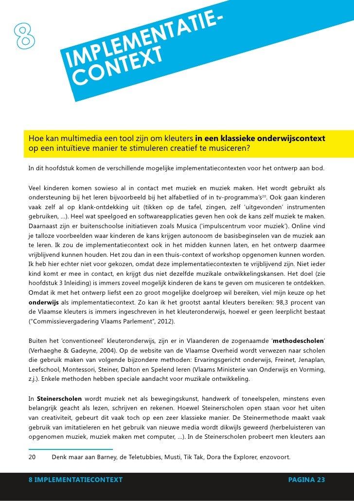 duurzame ontwikkeling thesis Gewerkt wordt aan de duurzame inzetbaarheid van medewerkers het is een  in  de rug te geven bij het ontwikkelen van duurzaam inzetbaarheidsbeleid heeft het   master's thesis work- and organizational psychology amsterdam: vrije.