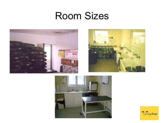 Room Temperature Guidelines Uk