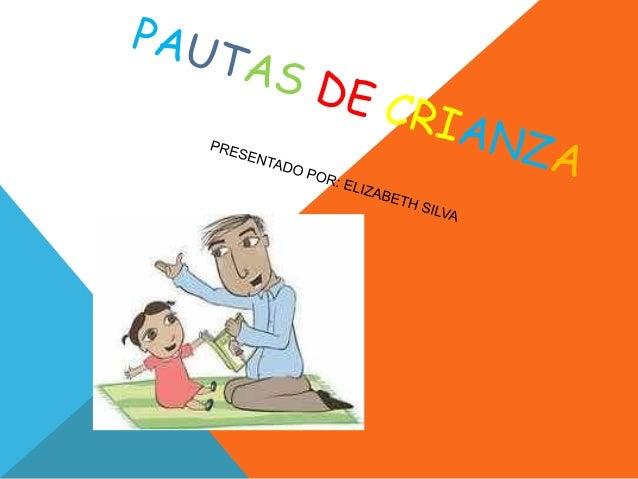 Taller Pautas De Crianza Pdf Download about kindermalbuch waggy welche