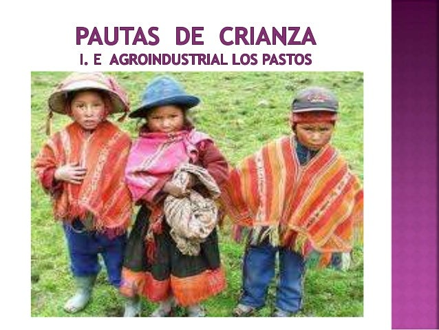  LOS VALORES DE LAS GENERACIONES NO SE HAN TERMINADO UNICAMENTE SE HAN INVERTIDO  1.  2.  3.  4.  5.  6.  7.  8. ...