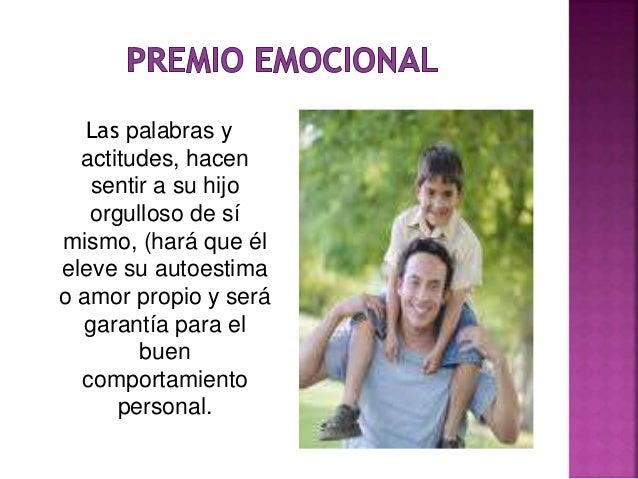 3. La Queja- súplica: se da a partir de la impotencia que sienten los padres ante el comportamiento de sus hijos, generalm...