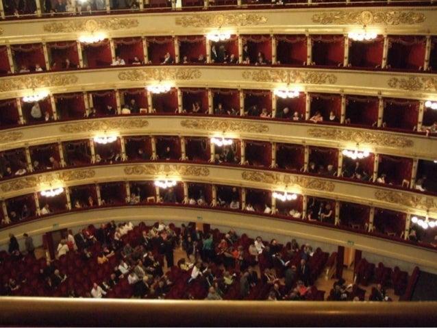 Durante la década de los ochenta y a principios de los noventa, Pavarotti se hizo popular en todo el mundo gracias a sus f...