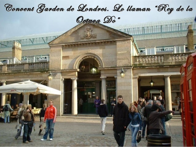 Hyde Park de Londres , grandes recitales