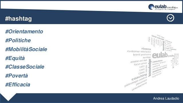 """Pavia2014 i mostri """"mangiafuturo v017 Slide 2"""
