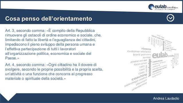 """Pavia2014 i mostri """"mangiafuturo v017 Slide 3"""